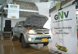 gas_natural_vehiculos