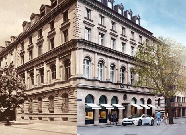 Suiza sanciona a banco por lavar dinero de PDVSA — VOA