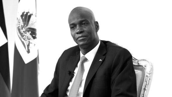 Cancillería colombiana enviará misión consular a Haití por asistir a  detenidos en magnicidio - Noticias Principales de Colombia Radio Santa Fe  1070 am